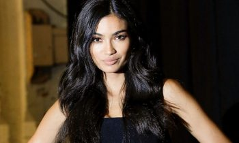 Kelly Gale Is 'Kind Of' A Big Deal On Instagram