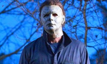 Michael Myers Is Ready to Kill in Latest Look at Halloween 2018