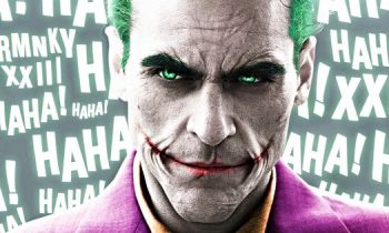 Joaquin Phoenix Confirmed as The Joker, Movie Shoots This September