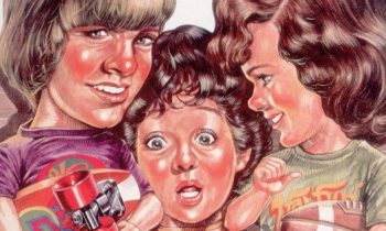 Without Kenny & Company, 80s Teen Movies Wouldn't Be the Same [Rewind]