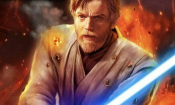 Obi-Wan Kenobi Movie Still Targeting Spring 2019 Shoot?