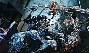Venom Trailer #3 Unleashes Riot and an Army of Symbiotes