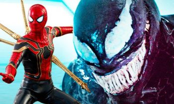 Venom Director Teases Spider-Man Crossover Possibilities
