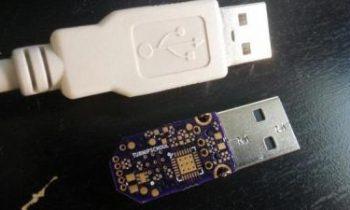 Teardown Of USB Fan Reveals Journalists' Lack Of Opsec
