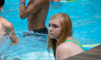 'Eighth Grade' Is Awkward, Heartbreaking, and Beautiful—Just Like Your Middle School Experience