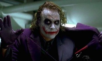 RANKED! The 5 Greatest Live-Action Takes On The Joker