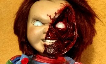 Child's Play Remake Will Change Chucky in a Major Way