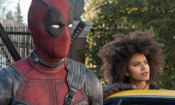 Wade Drops a Dirty Load in New Deadpool 2 Super Duper Cut Teaser