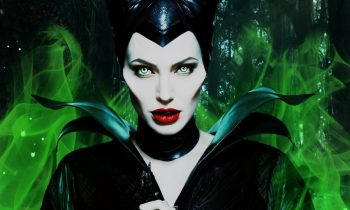 Maleficent 2 Wraps Production, Director Shares Final Set Photo