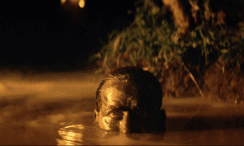 'Apocalypse Now' Is Still the War Movie to Beat 40 Years Later