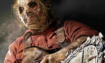 New Texas Chain Saw Massacre Movie and TV Show in the Works?