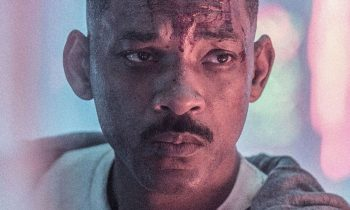 Bad Boys 3 & Bright 2 Are Next for Will Smith as Suicide Squad 2 Is Delayed
