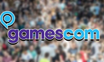 Gamescon 2018: Everything You Need To Know About New Video Games