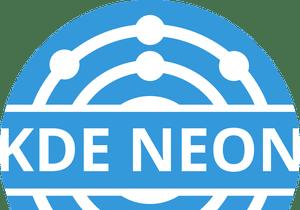 $99 Pinebook Gets KDE Neon Port