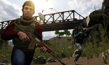 The Culling 2: Inside One Of The Worst Video Game Launches of All Time