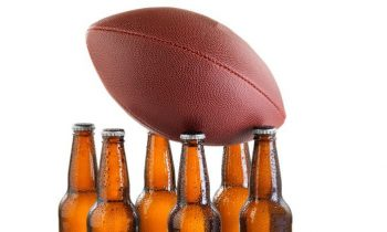 Bud Light Promises Free Beer After Cleveland Browns' First Win