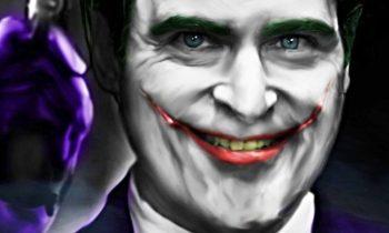 Joker Director Teases Start of Production