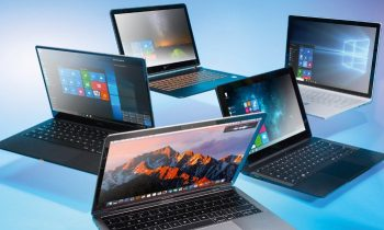 A Guide To The Top 10 Best Laptops To Buy In 2018