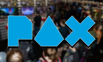 PAX West 2018: All the Games and Must-See Moments